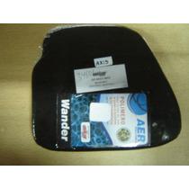 Filtro Aire Yamaha Axis 90