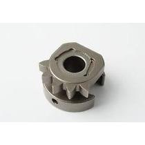 Engranaje Selector Cambio Suzuki En125 Hu 25322-31320-000