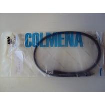 Cable Tripa De Velocimetro Suzuki Ax 100 La Mejor Calidad