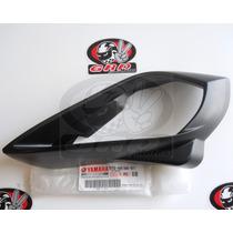 Aro Faro Optica Izq. Yamaha Raptor 250 5tg841650100 Grdmotos
