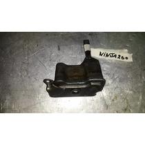 Recuperador Gaes Carter Kawasaki Ninja 250 Gpx Amgmotos