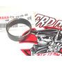Metal Guia Barral Susp Yamaha Virago 750 2yk2312500 Grdmotos