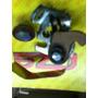 Platinos Original Dze Para Zanerlla 175/180 Volante Mem