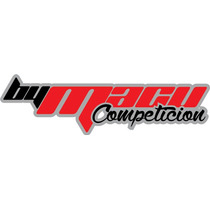 Arbol De Levas De Competicion Cg 125 Rx 150 Mondial Motomel