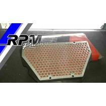Filtros De Aire Wega Honda Cbr 600 F2 Y F3 Rpm Znorte