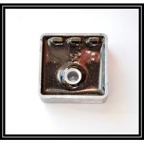 Regulador De Voltaje Zanella 50 Pocket Due - Elp 1003