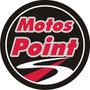 Bomba Nafta Honda Crf 250 450 2009/2013 Motos Point Racing
