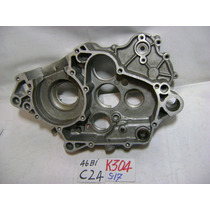 K304 Kawasaki Kmx 125 Semi Carter