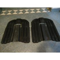 Alfombra Negra Para Siam/siambretta 0 Lambretta 125 Y 150 Ld