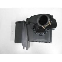 Carcaza Filtro Aire Completa Motomel Cg 150-s2 Original