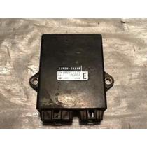 Cdi Ecu Caja Negra Suzuki Intruder Vs 800 O 750 Mod 94