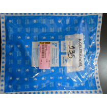 Cable Acelerador Bajaj Rouser 135 Original Urquiza Motos