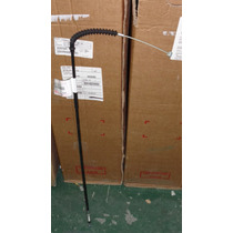 Cable Acelerador Para Autoelevador Toyota (26620-26641-71)