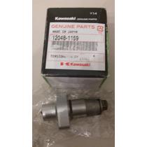 Tensor Cadena De Distribucion Zx6r Zx750 12048-1159