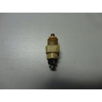 Switch De Neutro Original Jawa 350 638 / 640