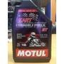 Aceite Motul Grand Prix Kart