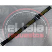 Guia Cadena Distribucion Xmm 250 Original Motomel.