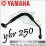 Manguera De Aceite Yamaha Ybr 250 Original Solo En Fas Motos