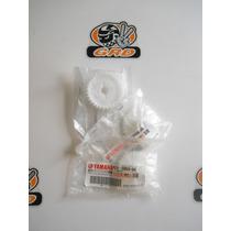 Engranaje Bomba Agua Yamaha Banshee 4l0124590000 Grdmotos