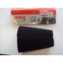 Filtro De Aire Yamaha Banshee Yfz 350 Original Urquiza Motos