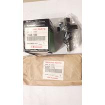 Tensor + Cadena Distribucion Klr 250 12048-1066 92057-1170