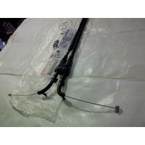 Cable Acelerador De Yamaha R1