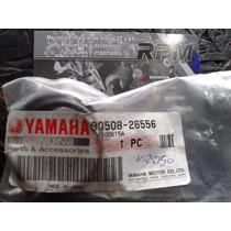 Resorte Patada De Arranque Yamaha Vrr 150 Original Rpm Znort