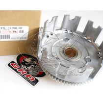 Campana Embrague Yamaha Rxz 135 Vrr 150 2jk16150000 Grdmotos