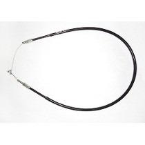 Cable Acelerador Gilera Smash - X Pro Motos-