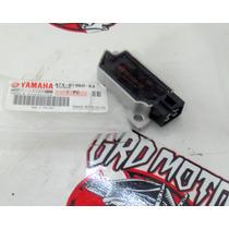Regulador Voltage Yamaha Virago 250 Xt 225 600 47x81960a300
