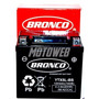 Bateria Honda Titan 150- Ytx5- Gel- Motoweb
