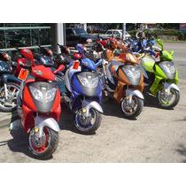 Correa Scooter 150 Vx Motomel Zanella Zsc Mondial Md Cerro