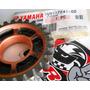 Engranaje Caja 4° 27t Sec Yamaha Warrior 350 1uy1724100 Grd