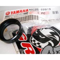 Reten Horquillon Yamaha Xt 350 931062201900 Grdmotos