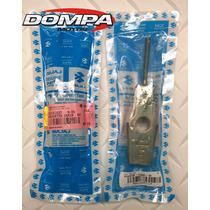 Estira Cadena Original Bajaj Rouser 135 Dts-i, Dompa Motos