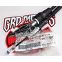 Cable Acelerador Yamaha Warrior 350 3gd263110100 Grdmotos