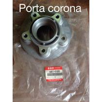 Porta Corona Suzuki Gs-500