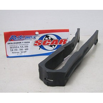 Deslizador Guia Roce Cadena Transmision Xr 250-500-600
