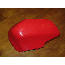 Smash Bis 110 Tuning Cacha Hombro Lateral Cubre Horquilla