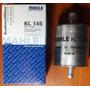 Filtro Nafta Bmw K1 K100 K75 K1100 K1200 R1100 R1150 R850 C1
