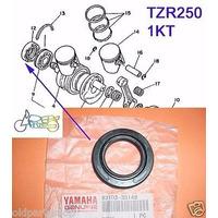 Yamaha Reten Original Tzr 250 1kt Envios A Todo El Pais