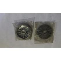 Tapa Filtro De Aceite Honda Cbx 1047