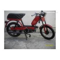 Repuesto Ciclomotor Puma 50 Cc