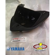 Porta Optica De Yamaha Blaster Linea Nueva