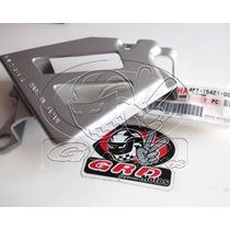 Cubre Piñon Yamaha Xt 600 4pt154210000 Grdmotos
