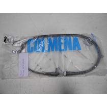 Cable Tripa Velocimetro Honda Cbx 250 Twister 250