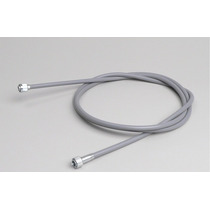 Cables Velocimetro Siambretta 125 D-ld Motonetas_clasicas