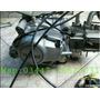 Motor Yamaha New Crypton Completo