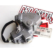 Modulo Acelerador Carburador Blaster 3jm8259e0000 Grdmotos
