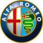 Amortiguadores De Capot Alfa Romeo 155